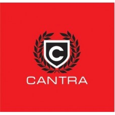Cantra