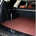Коврики в багажник Люкс от 3 500 ₽ (12)