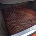 Коврики автомобильные в багажник Премиум от 3 500 ₽ (7)