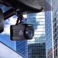 Видеорегистраторы (32)