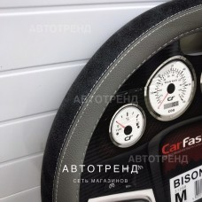 Оплетка на руль М6