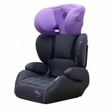 Автокресло Rant Macro Purple