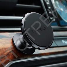 Cafele магнитный держатель  для телефона поворотный